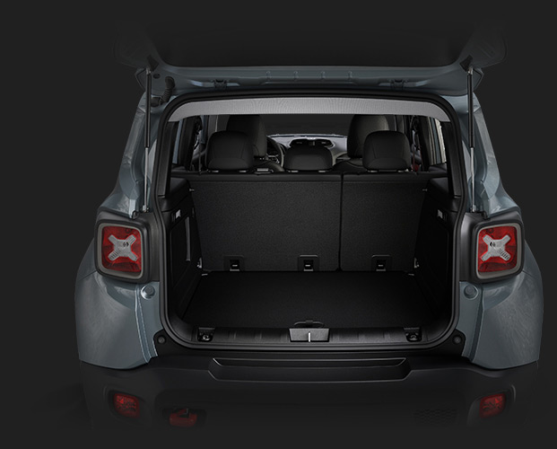 essai de la jeep renegade. Black Bedroom Furniture Sets. Home Design Ideas